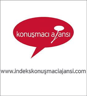 KURUMSAL-SITE-WEB-4-KUTU2-