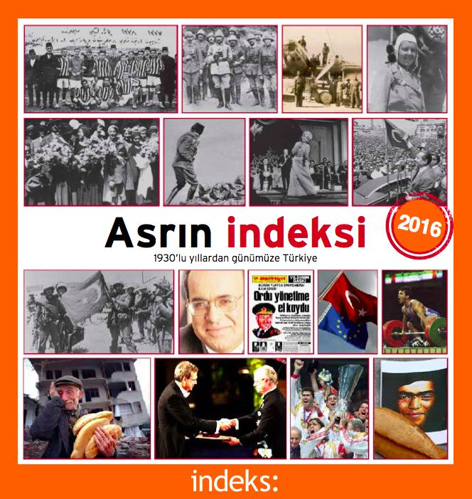 asrin-indeksi