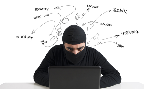 the impact of internet fraud 1 november 2009 the impact of the internet on deviant behavior and deviant communities abstract online deviant behavior refers to a range of activities, some considered illegal, some.