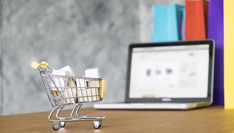 """e-ticaret müşterilerini satın almaya yönlendiren taktikler"""""""