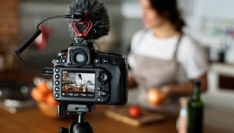 video pazarlaması