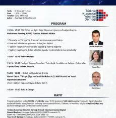 2017-faaliyet-raporu-egitim-programı