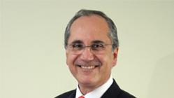 Ali Kirman