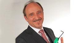 Andreas Vetr