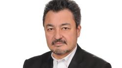 Sabri_Oncu__yatay_
