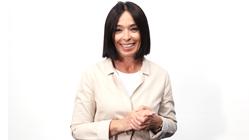 meral_erbil_profil